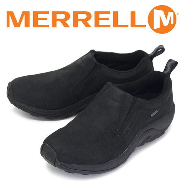 MERRELL(メレル)正規取扱店BOOTSMAN(ブーツマン)