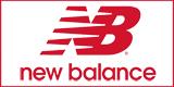 new balance(ニュ―バランス)正規取扱店BOOTS MAN(ブーツマン)
