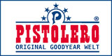 PISTOLERO(ピストレロ)正規取扱店BOOTS MAN(ブーツマン)