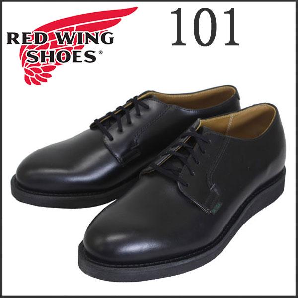 REDWING(レッドウイング)正規取扱店BOOTS MAN