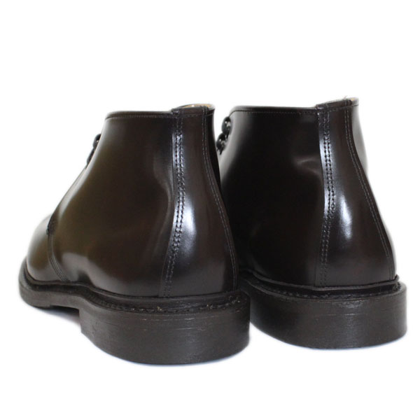 RED WING(レッドウィング)正規取扱店BOOTSMAN