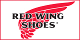 RED WING(レッドウィング)正規取扱店BOOTS MAN(ブーツマン)