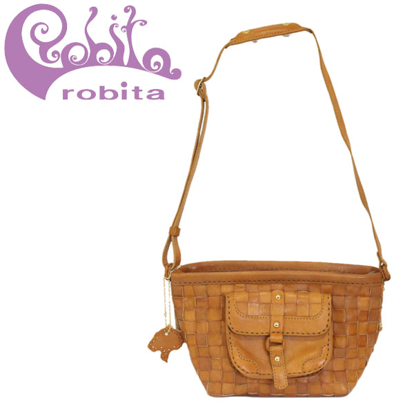 robita(ロビタ)正規取扱店BOOTSMAN(ブーツマン)