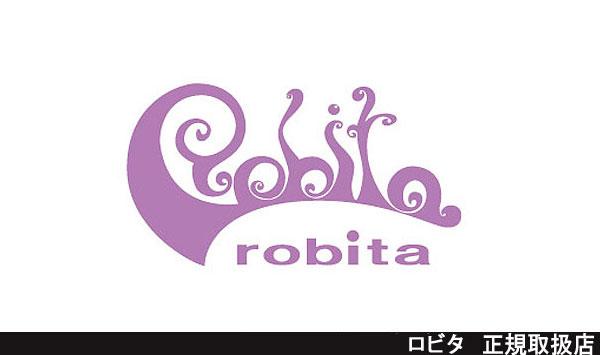 robita(ロビタ)正規取扱店 THREE WOOD