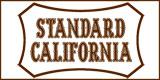 STANDARD CALIFORNIA(スタンダードカリフォルニア) 正規取扱店 BOOTSMAN(ブーツマン)
