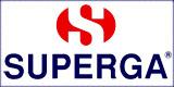 SUPERGA(スペルガ)正規取扱店BOOTS MAN(ブーツマン)