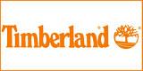 Timberland(ティンバーランド)正規取扱店BOOTS MAN(ブーツマン)