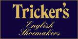 Tricker's(トリッカーズ)正規取扱店BOOTS MAN(ブーツマン)