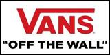 VANS(ヴァンズバンズ)正規取扱店BOOTS MAN(ブーツマン)
