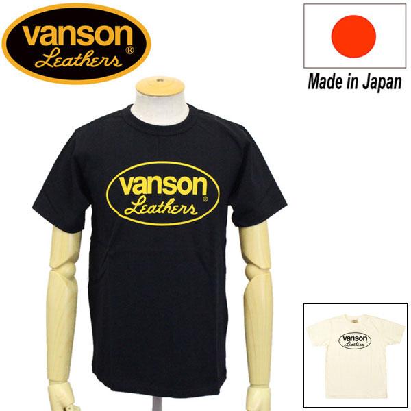 vanson(バンソン)正規取扱店BOOTSMAN(ブーツマン)