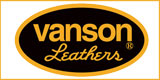 vanson(バンソン) 正規取扱店 BOOTSMAN(ブーツマン)