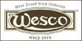 Wesco(ウエスコ)正規取扱店BOOTS MAN(ブーツマン)
